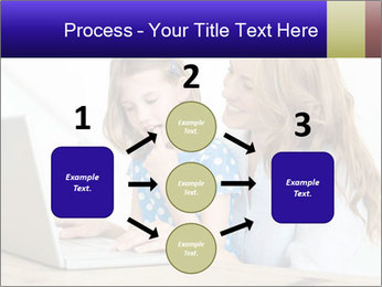 0000078120 PowerPoint Template - Slide 92