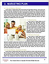 0000078120 Word Template - Page 8