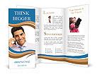 0000078121 Brochure Template
