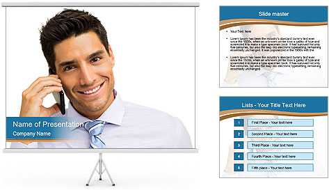 0000078121 PowerPoint Template
