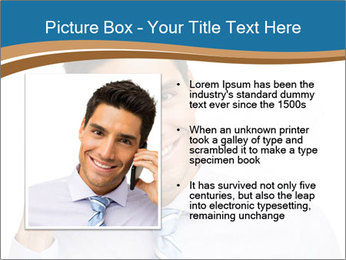 0000078121 PowerPoint Template - Slide 13