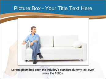 0000078121 PowerPoint Template - Slide 15
