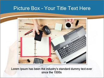 0000078121 PowerPoint Template - Slide 16