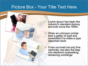 0000078121 PowerPoint Template - Slide 17