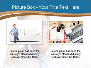 0000078121 PowerPoint Template - Slide 18