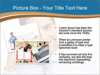 0000078121 PowerPoint Template - Slide 20
