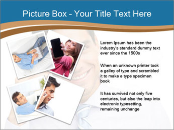 0000078121 PowerPoint Template - Slide 23