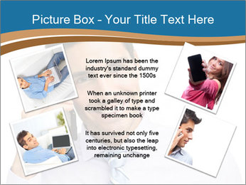 0000078121 PowerPoint Template - Slide 24