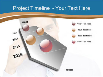 0000078121 PowerPoint Template - Slide 26