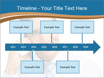 0000078121 PowerPoint Template - Slide 28