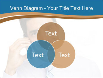 0000078121 PowerPoint Template - Slide 33