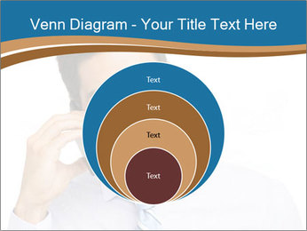 0000078121 PowerPoint Template - Slide 34