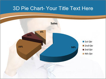 0000078121 PowerPoint Template - Slide 35