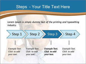 0000078121 PowerPoint Template - Slide 4