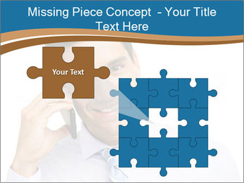 0000078121 PowerPoint Template - Slide 45