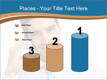 0000078121 PowerPoint Template - Slide 65