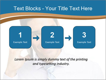 0000078121 PowerPoint Template - Slide 71