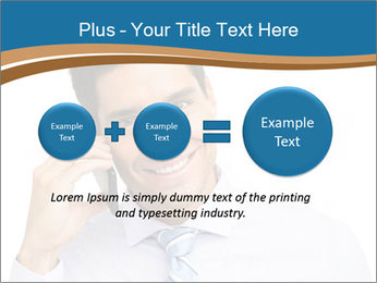 0000078121 PowerPoint Template - Slide 75