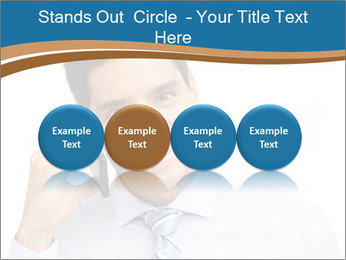0000078121 PowerPoint Template - Slide 76