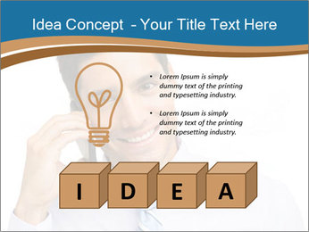 0000078121 PowerPoint Template - Slide 80