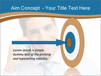 0000078121 PowerPoint Template - Slide 83
