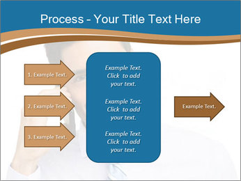 0000078121 PowerPoint Template - Slide 85
