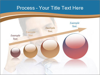 0000078121 PowerPoint Template - Slide 87