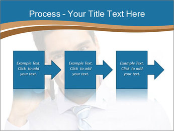 0000078121 PowerPoint Template - Slide 88