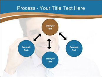 0000078121 PowerPoint Template - Slide 91
