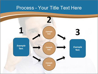 0000078121 PowerPoint Template - Slide 92