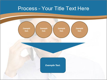 0000078121 PowerPoint Template - Slide 93