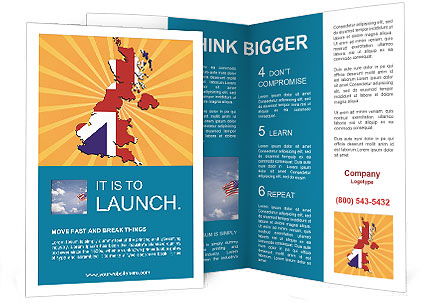 0000078122 Brochure Template