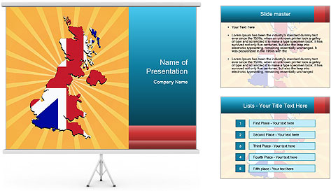 0000078122 PowerPoint Template