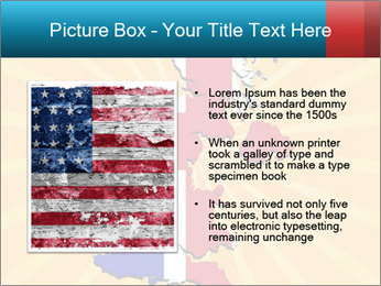 0000078122 PowerPoint Templates - Slide 13