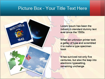 0000078122 PowerPoint Templates - Slide 23