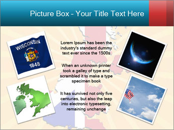 0000078122 PowerPoint Templates - Slide 24