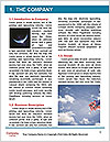 0000078122 Word Templates - Page 3
