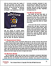 0000078122 Word Template - Page 4