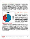 0000078122 Word Templates - Page 7