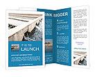 0000078123 Brochure Templates