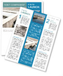 0000078123 Newsletter Template