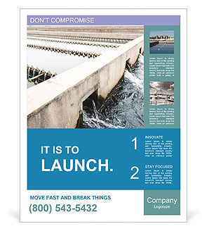 0000078123 Poster Template