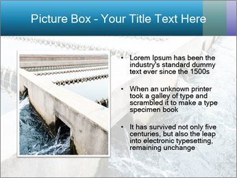 0000078123 PowerPoint Template - Slide 13