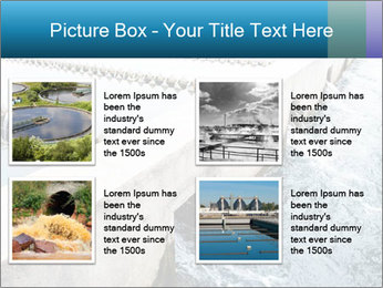 0000078123 PowerPoint Template - Slide 14