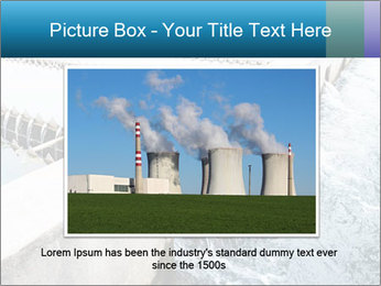 0000078123 PowerPoint Template - Slide 15