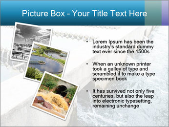 0000078123 PowerPoint Template - Slide 17