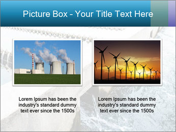 0000078123 PowerPoint Template - Slide 18