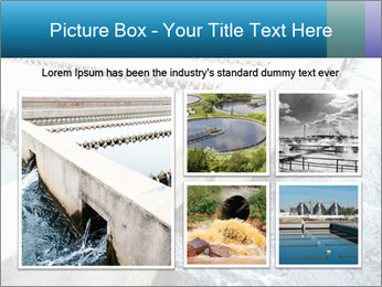 0000078123 PowerPoint Template - Slide 19