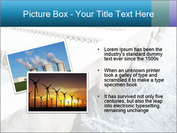 0000078123 PowerPoint Template - Slide 20