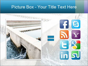 0000078123 PowerPoint Template - Slide 21